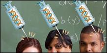 Epo voor docenten